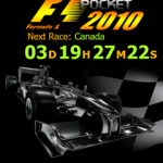F1 2010 EN 01 150x150 F1 Pocket 2010 v2.0   Formel 1 Rennen News & Info App für Windows Mobile