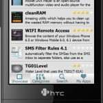 Omarket 150x150 Freeware App Store fr Windows Mobile OpnMarket wird OMarket & Update auf v1.10