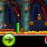 boswers castle 495x297 150x150 JumpnRun Game Super Mario Bros   Spiel für Windows Mobile