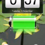 s2u2 210 150x150 Download S2U2   Slide to Unlock   iPhone Tastensperre für Windows Mobile mit Mehrwert   UPDATE