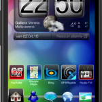 2z720iu 150x150 DENA   HTC Desire Theme für HTC Sense UI   Windows Mobile Skin/Theme